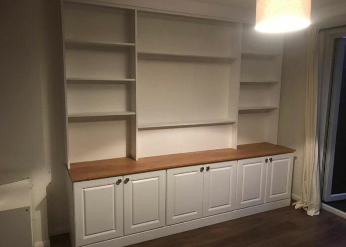 beckenham-interiors-fitted-furniture-16