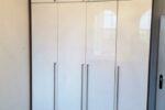Beckenham Interiors Fitted Wardrobes