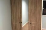 Beckenham Interiors Fitted Wardrobes