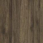Sanremo Oak Rustic