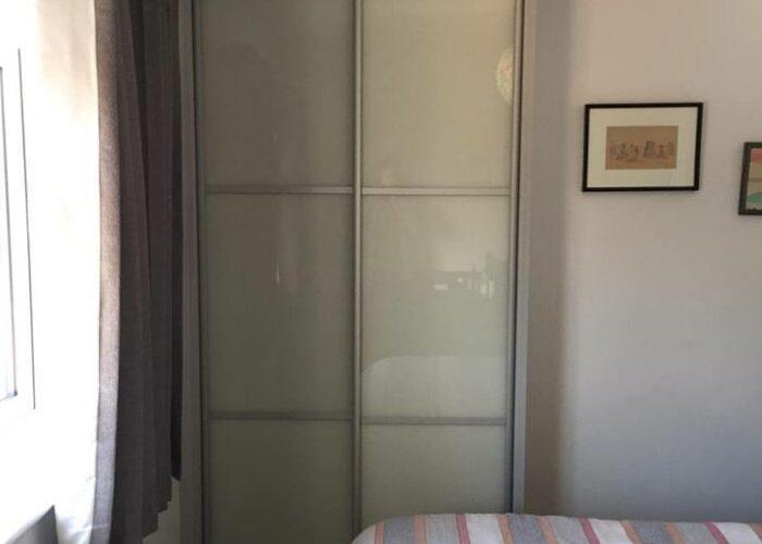 Beckenham Interiors Sliding Wardrobes
